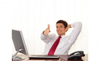 Curs online Formator