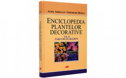 cum să purtați cărți pentru varicoză cât de mult este tratamentul de reproducere varicoză