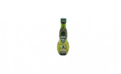 Ulei de măsline Komili Olive Oil 0.5 L