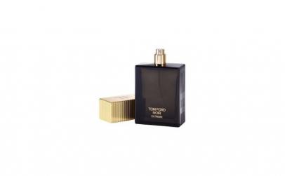 Tom Ford Noir Extreme, Apa de parfum