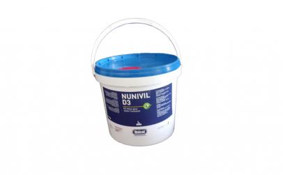 Adeziv D3, UNICOL D3 - 5 kg