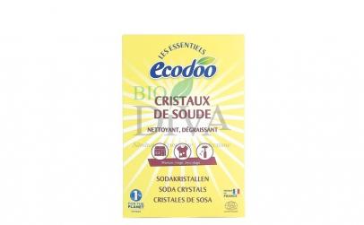 Cristale de soda ECODOO 500-g