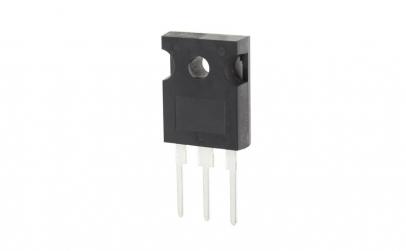 Tranzistor TIP36C-E, bipolar, PNP,