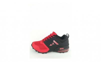 Pantofi Sport Knup 4857F1 41