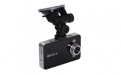 Camera video pentru auto Full-HD 1080