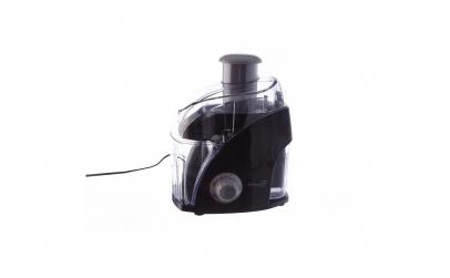 Storcator de Fructe Hausberg HB-7500