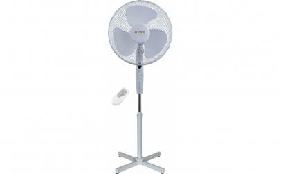 Ventilator cu telecomanda
