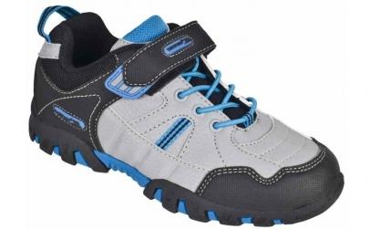 Pantofi Trespass Goalie