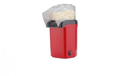 Aparat electric popcorn
