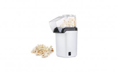 Aparat pentru preparat popcorn, 1200W