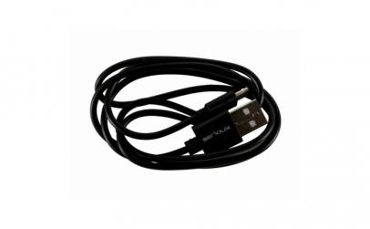 Cablu de date USB - MicroUSB
