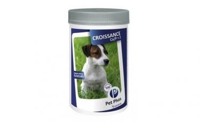 Pet Phos Croissance 500 tablete