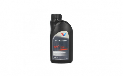 Tratament pentru ulei Valvoline  500ml