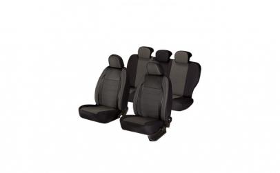 Huse scaune auto FIAT LINEA 2006-2010