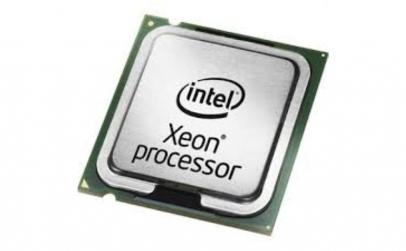 DELL Intel Xeon Silver 4110 2.1G  8C