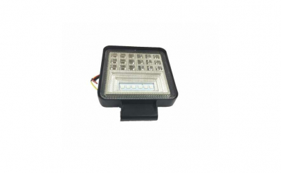 Proiector led Off Road 126W Suv
