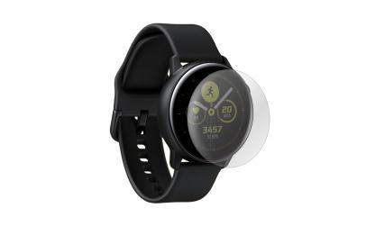 Folie smartwatch Samsung Watch Active 40