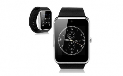 SmartWatch Android/IOS - Folie Display
