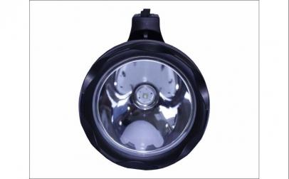 Lanterna Profesionala cu LED de 30W