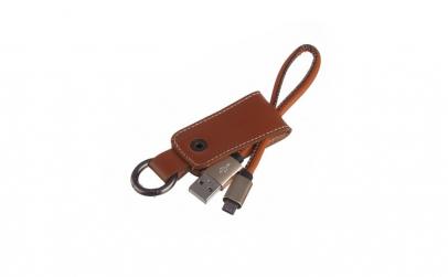 Cablu de date / Incarcare MicroUSB cu