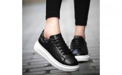 Pantofi casual-sport, dama