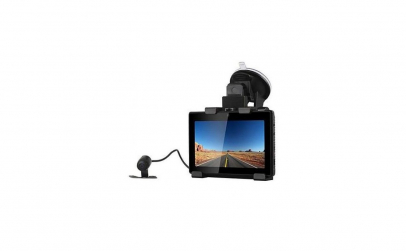 Tableta / Navigator GPS / camera DVR