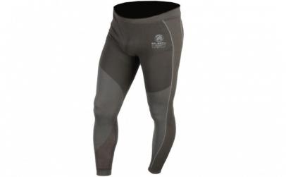 Pantaloni termoactiv BRUBECK BRUBECK