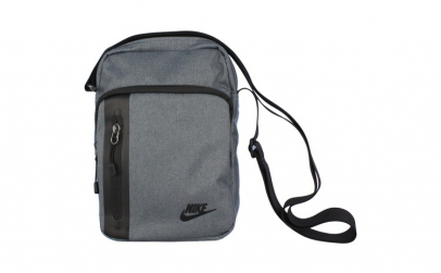 Borseta barbati Nike Core Small Items