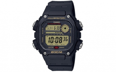 Ceas Barbati CASIO COLLECTION