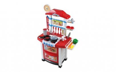 Set bucatarie pentru copii