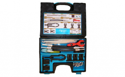 Kit reparatie conducte aer conditionat
