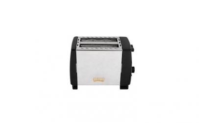 Prajitor de paine Victronic, 700 W