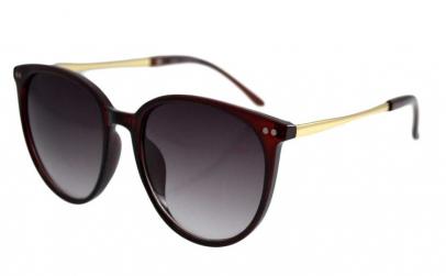 Ochelari de soare Wayfarer Rotunzi S -