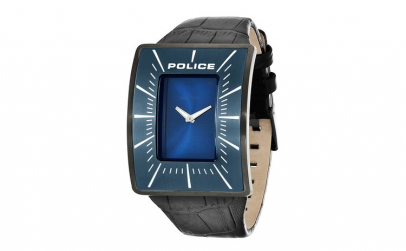 Ceas Barbati POLICE WATCHES Model VAPOR