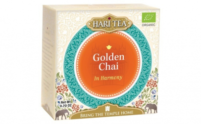 Ceai ayurvedic premium, Hari Tea - In