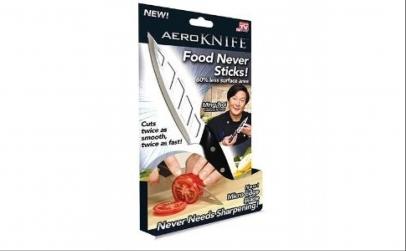 Cutit Aero Knife