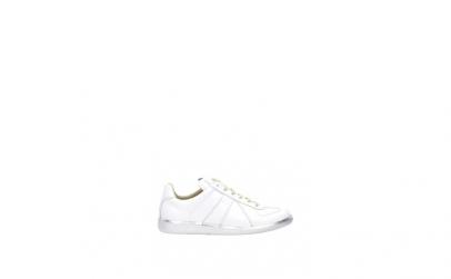 Sneakers Martin Margiela