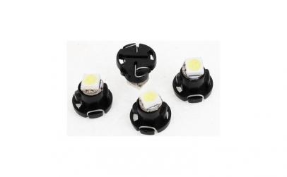 SET T4.7 -  1 LED 5050SMD 12V -