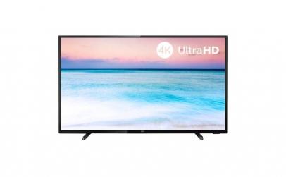 Televizor LED Smart Philips  146 cm