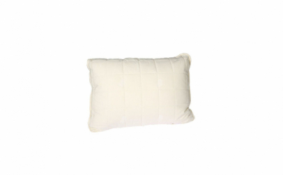 Perna din lana de oaie 50 x 70 cm