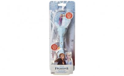 Bagheta muzicala Disney Frozen II