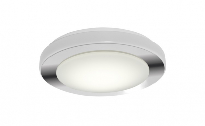 Plafoniera LED Carpi 4