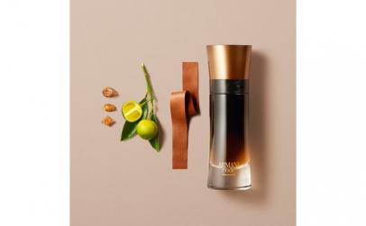 Parfum-Armani Code Profumo
