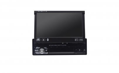 Mp5 Player M-1504 1DIN Ecran retractabil