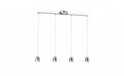 Plafoniera tip pendul Philips myLiving,