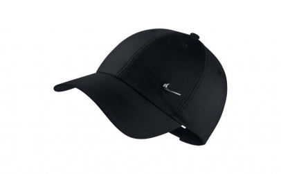 Sapca unisex Nike H86 Metal Swoosh