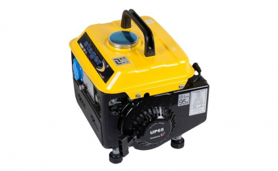 Stager GG 950DC generator open-frame