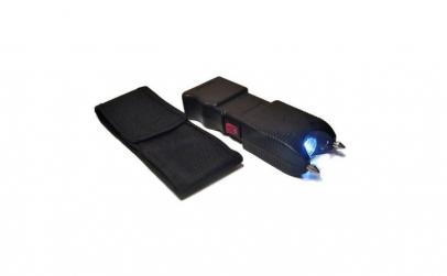 Electrosoc TW-10 400 KV