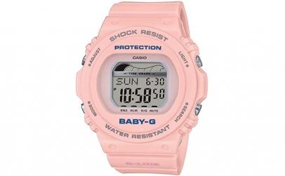 Ceas CASIO BABY-G BLX-570-4ER