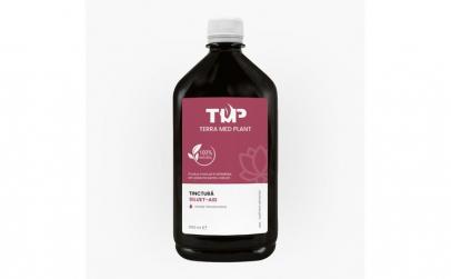 Tinctura SILUET-AID 500 ml